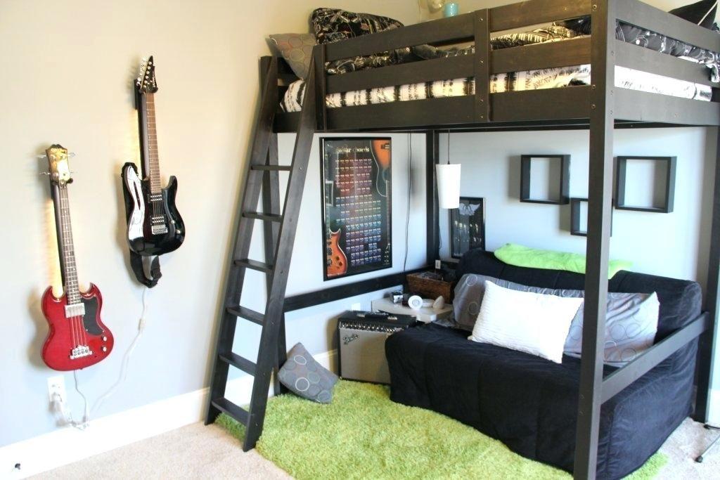 Coole Teen Boy Schlafzimmer Pinterest