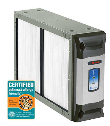 Cleaneffects In 2020 Air Cleaner Hvac System Heating Hvac