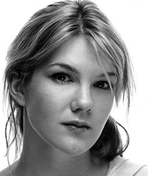 Lily Rabe joins the cast of The Hunger Games: Mockingjay
