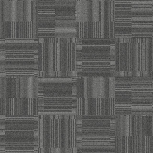 Blue Print Summary Commercial Carpet Tile Interface