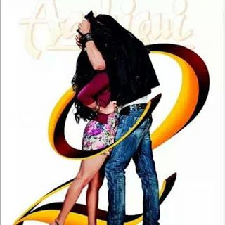 download aashiqui 2 tum hi ho mp3 song