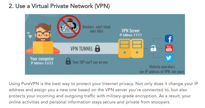 93042339c166fe90bd132db807ca6fb4 - Does A Vpn Really Protect You