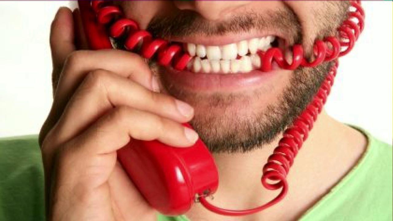 d2c561bc5 ... sur les numéros de téléphones inconnus qui saura vous trouver les  propriétaires des numéros de téléphone anonymes. Ne gardez plus un numéro  anonyme et ...