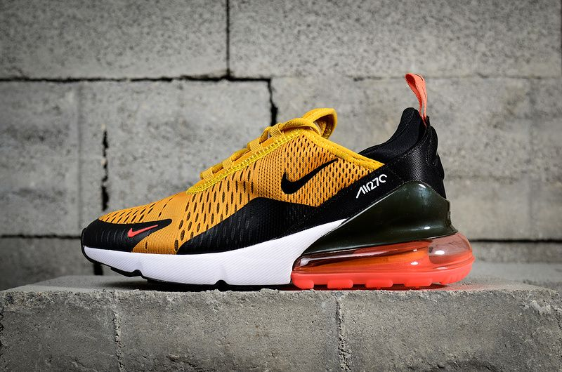 pas cher nike air max 270 university