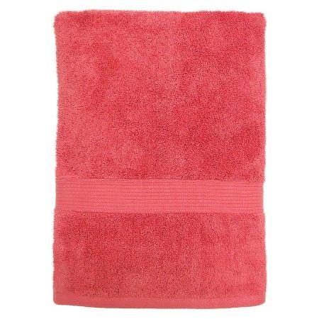 Performance Solid Bath Towels Threshold Target Bath Towels