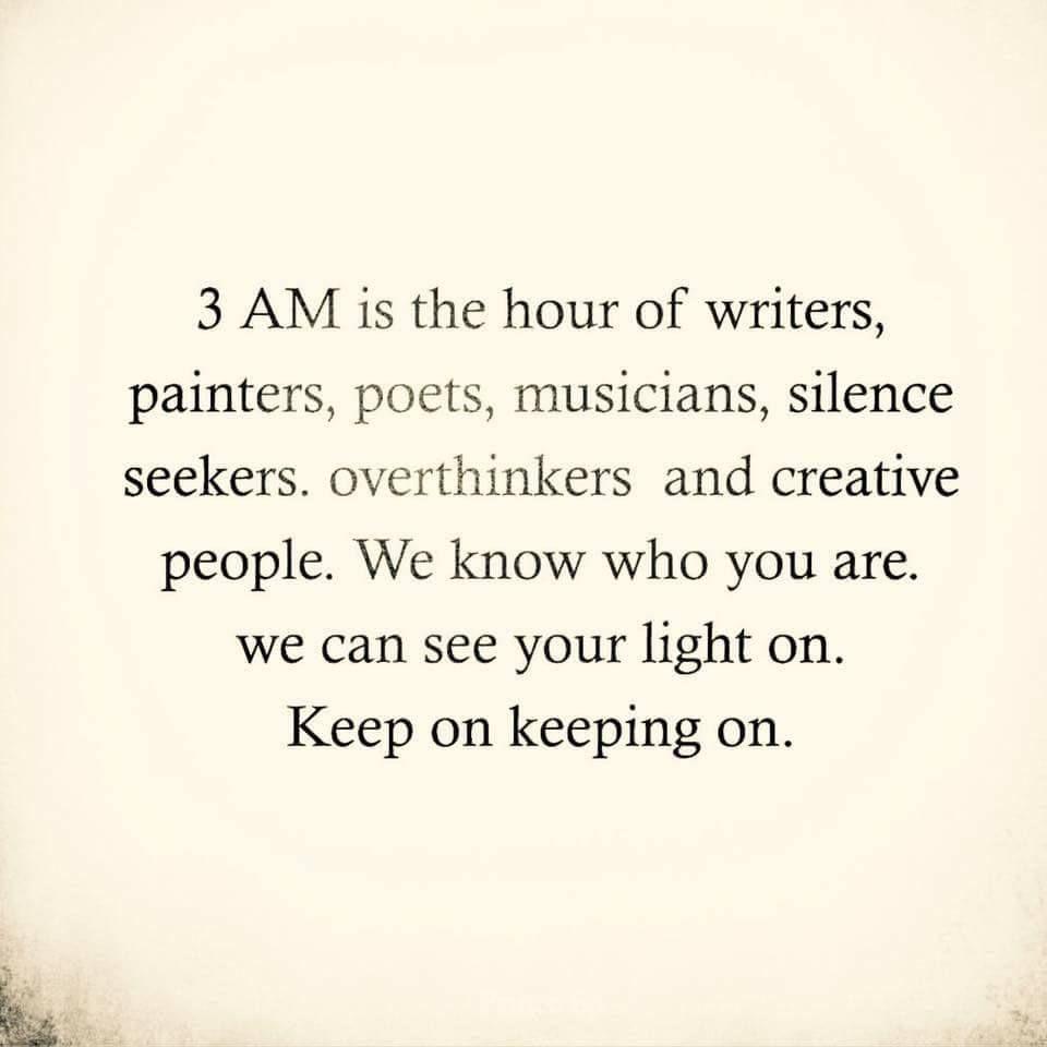 Hippie Quotes, Words Quotes, Quotes