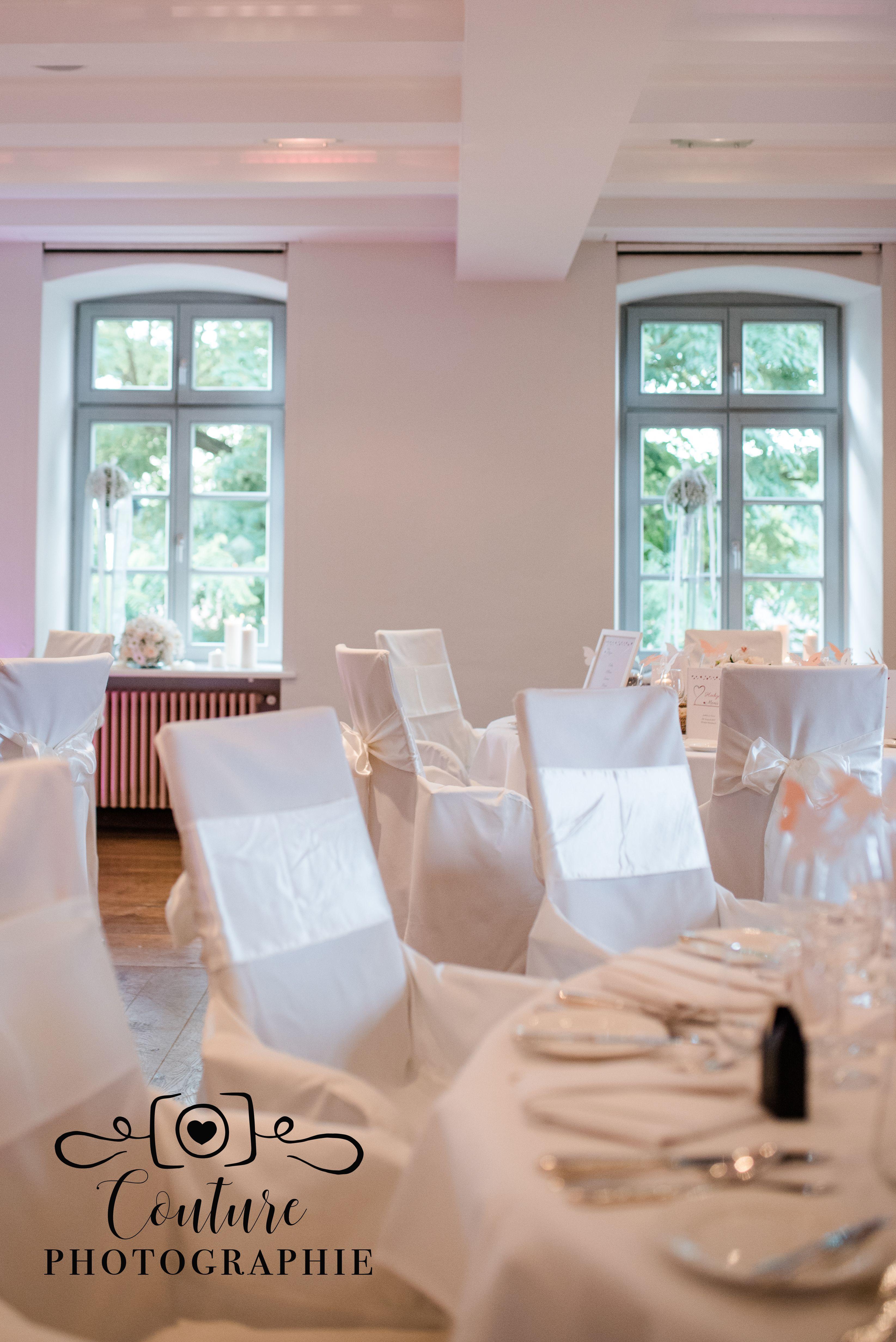 Festsaal im #Hotel Kloster Hornbach! #hochzeit #wedding ...