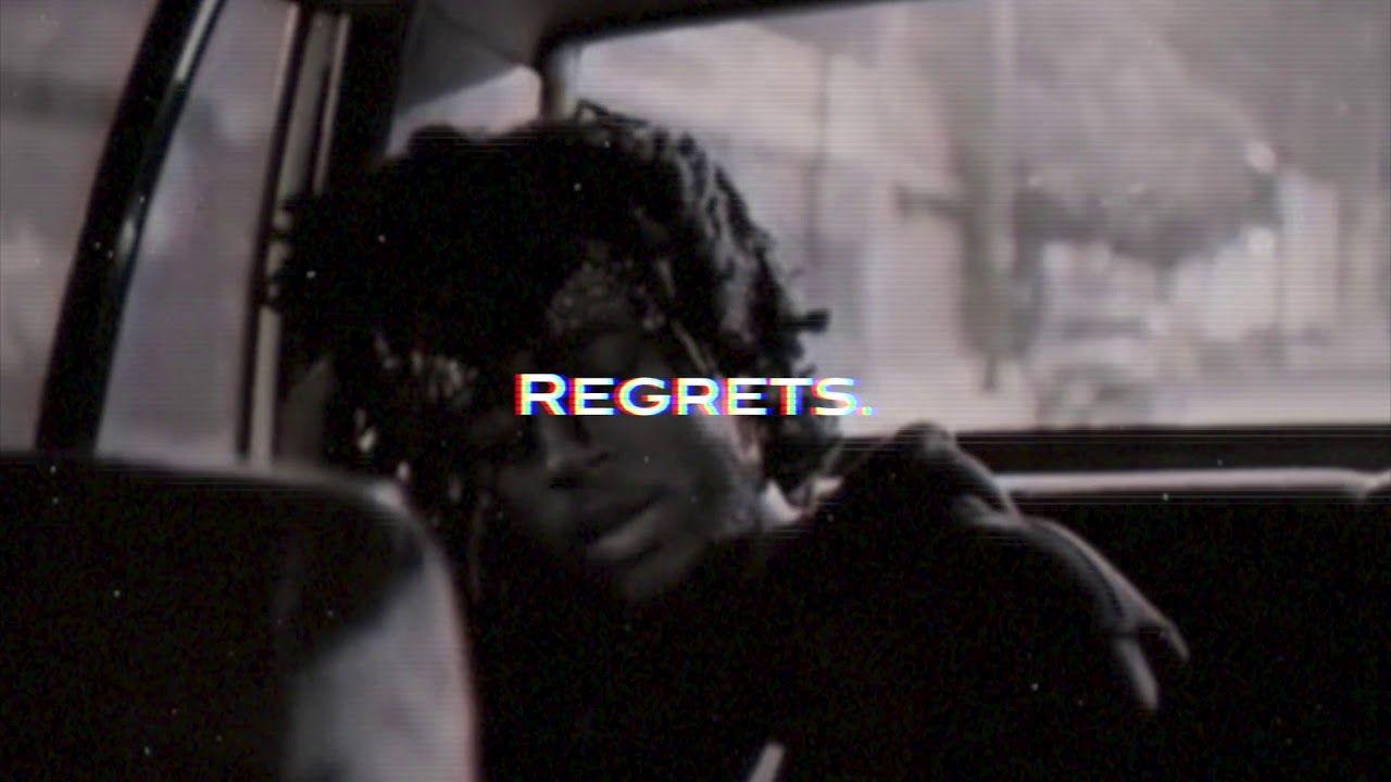 Free Drake x 6lack Type Beat 2018 - Regrets | Free Rnb Instrumental