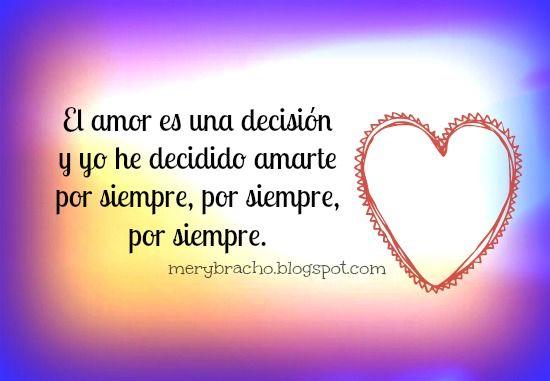 Imagen de http://3.bp.blogspot.com/-ROOTElsu2yU/Uy3vi1JGQYI/AAAAAAAAScg/1fWjeB-mA8c/s1600/te+amare+por+siempre+amor+te+amo.jpg.