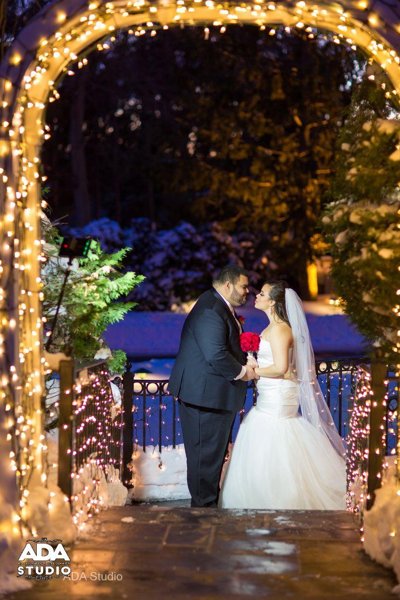 Winter Wedding Ideas Long Island Wedding Planning Long Island