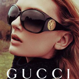 most popular designer sunglasses  Most Popular Women Glasses