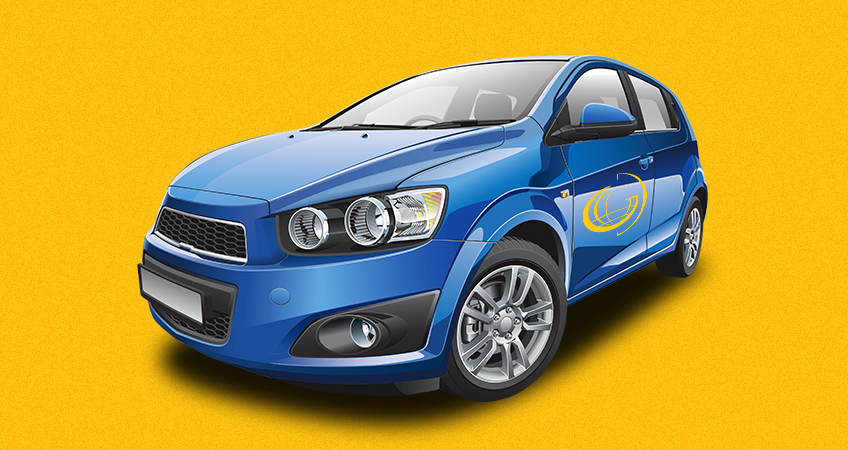 Why Gdfi S Car Collateral Loan Product Is The Best In The Philippines Car Collateral Loans Loan