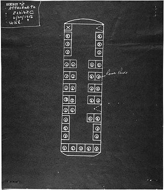 Rosa Parks - Wikipedia, the free encyclopedia | diy/ Rosa parks! I ...