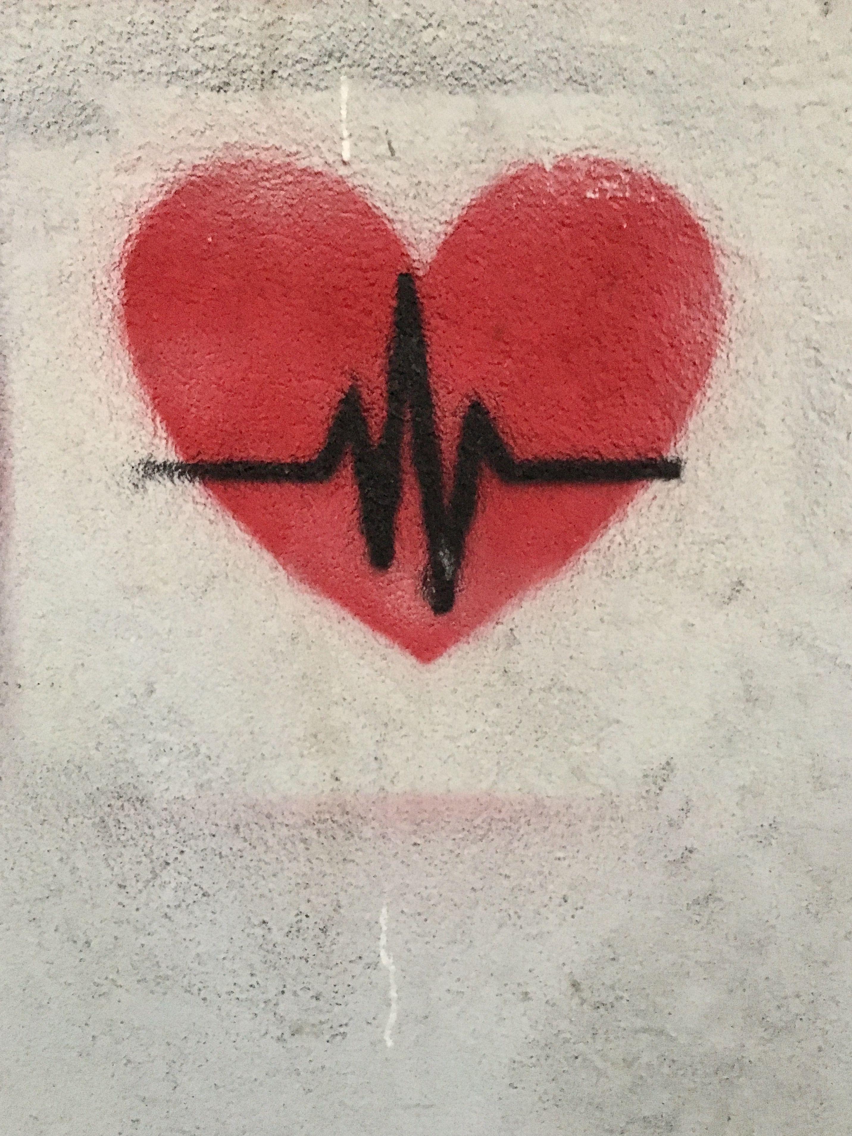 Картинки граффити с любовью