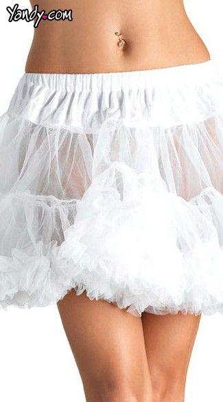 56b15cbf57 Plus Size Petticoat, Plus Size Layered Tulle Petticoat, Plus Size Short  Petticoat