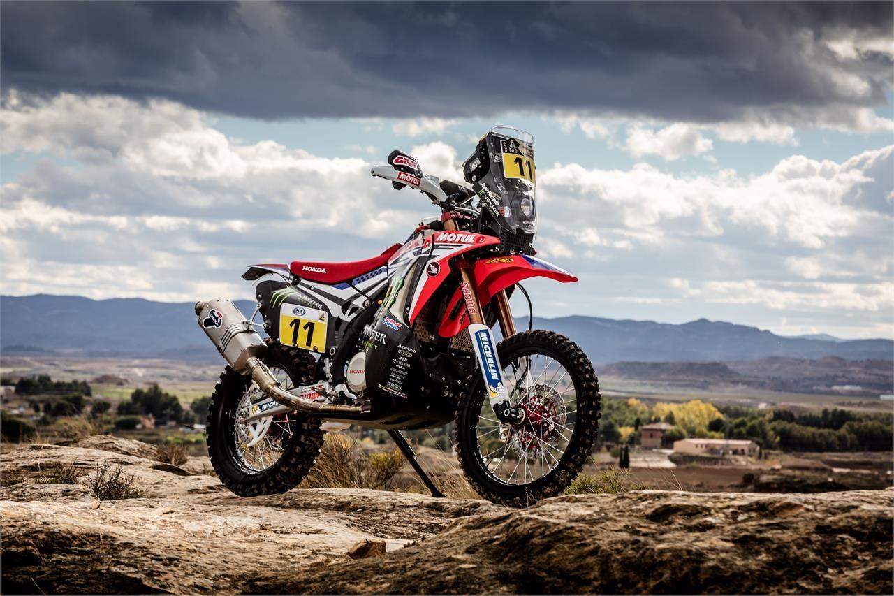 Motos De Segunda Mano Motos De Ocasión Y Venta De Motos Usadas Motocicletas Personalizadas Monster Energy Motocicletas Honda