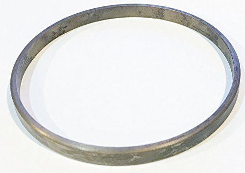 Ingersoll Dresser Pumps 175b31x2 006 14768 Oil Ring 154 Steel Ingersollrand
