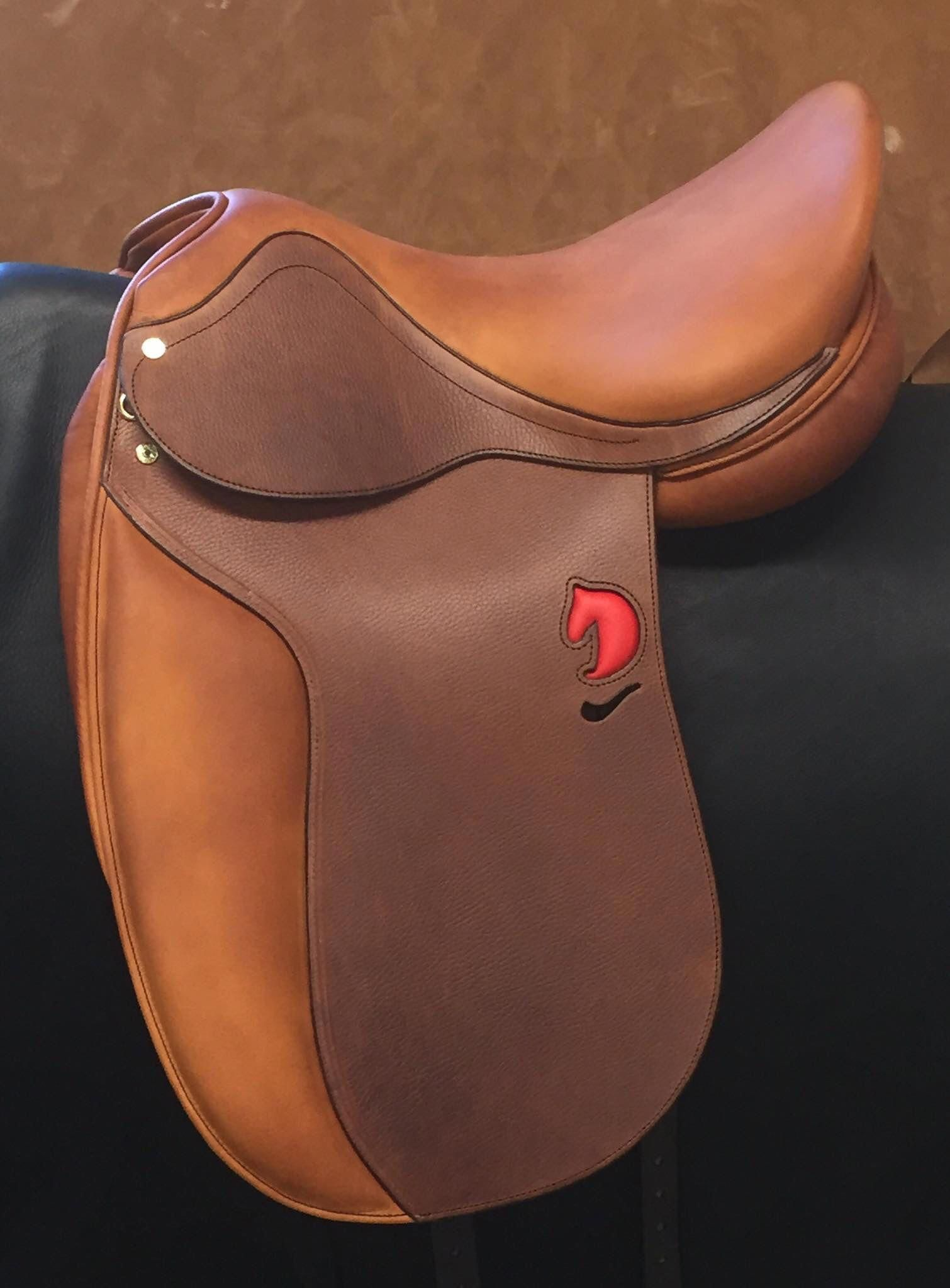 Equestrian Clothes Body Or Back Protectors Equestrian Outfits Bronc Riding Riding Outfit