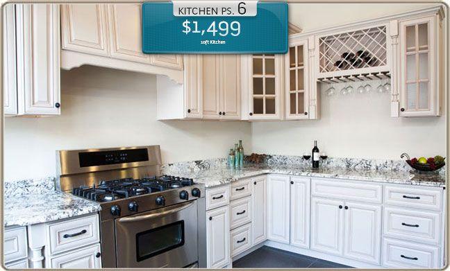 1 449 00 Kitchen Cabinet Sale New Jersey New York Best Cabinet Deals Kitchen Cabinets For Sale Inexpensive Kitchen Cabinets Cheap Kitchen Cabinets