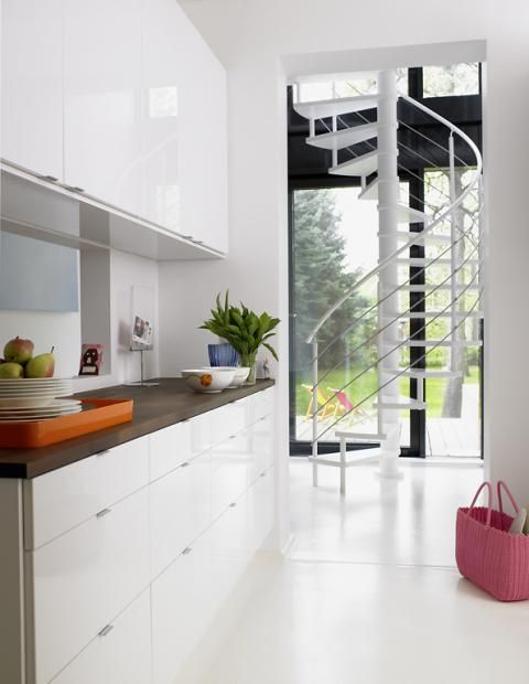 Wohntipps für kleine Räume | Pinterest | Raum, Schöner wohnen und ...