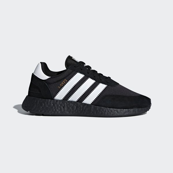 Adidas retro inspired I-5923 shoes, formerly called the ...