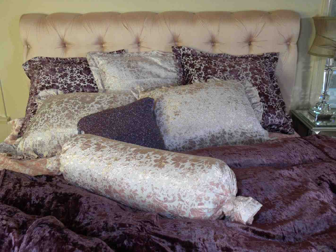 ... Bedding With Bunk Neds And White Paint Walls For Modern Bedroom Idea.  Bed Comforter Set Bedroom. Full Size Of Silver Metal Chrome Polished Bed  Frame ...