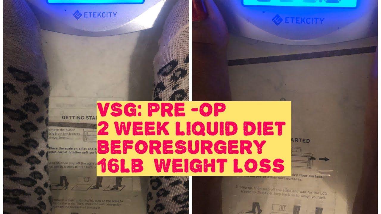 Pin on Weight loss VSG