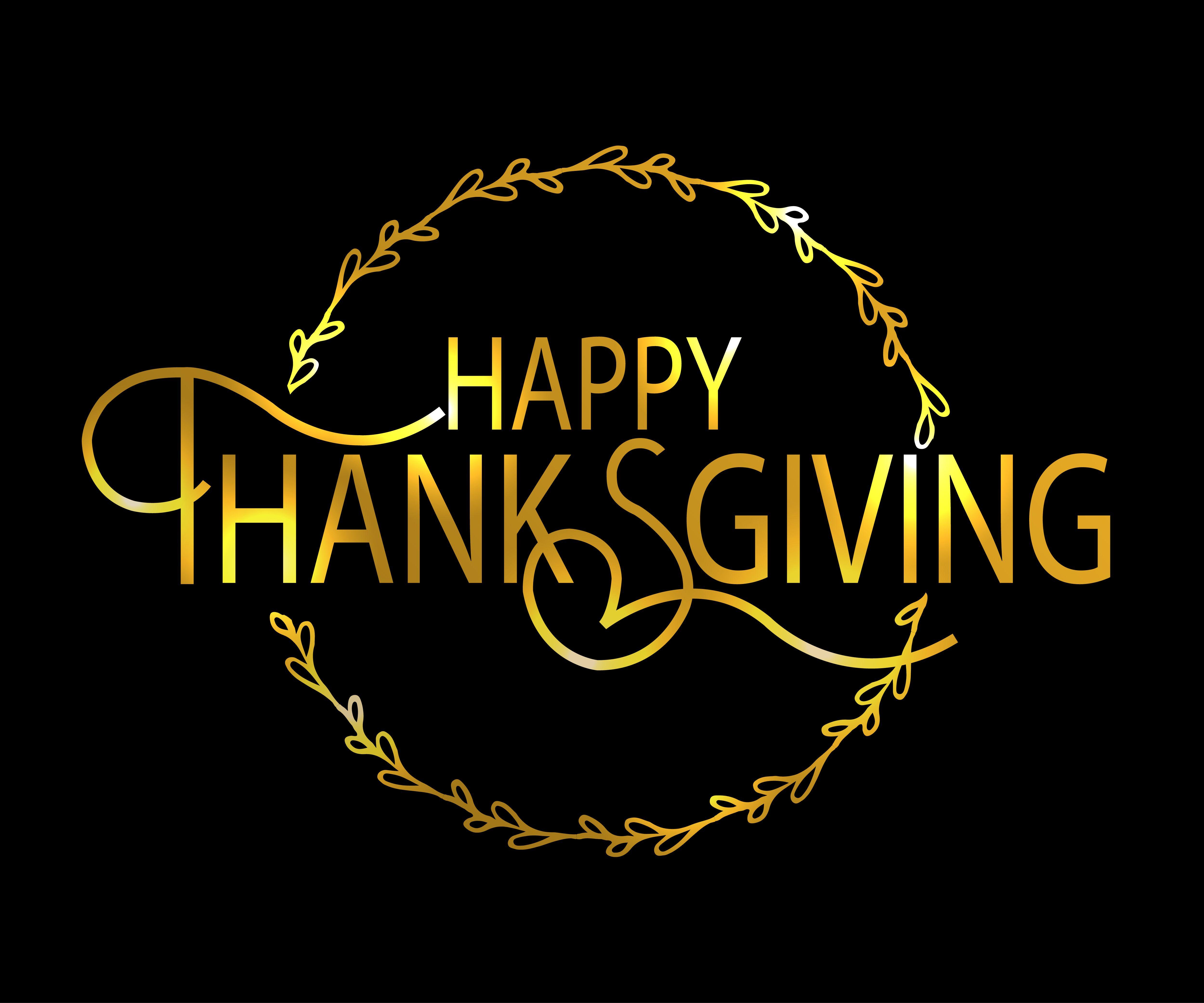 Thanksgiving Card Template Pinterest Card Templates And Template - Thanksgiving card template
