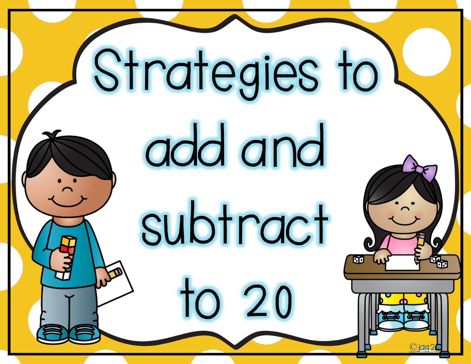 Grade 1 Addition And Subtraction mode median mean range worksheets ...