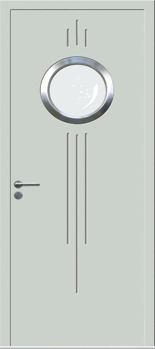 Ordinaire Porthole Front Door Porthole Doors Amp Dinky Porthole For Doors By Watts  Design Front Door With Front Door Cafe George