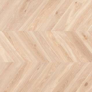 Panel Podlogowy Laminowany Dab Versailles Naturalny Parador Flooring Hardwood Floors Hardwood