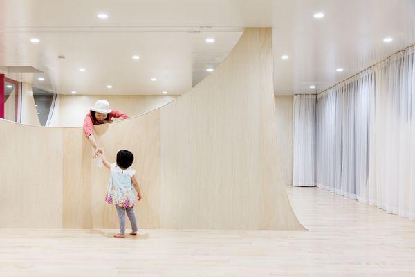 Yutaka Kindergarten - Cerca con Google