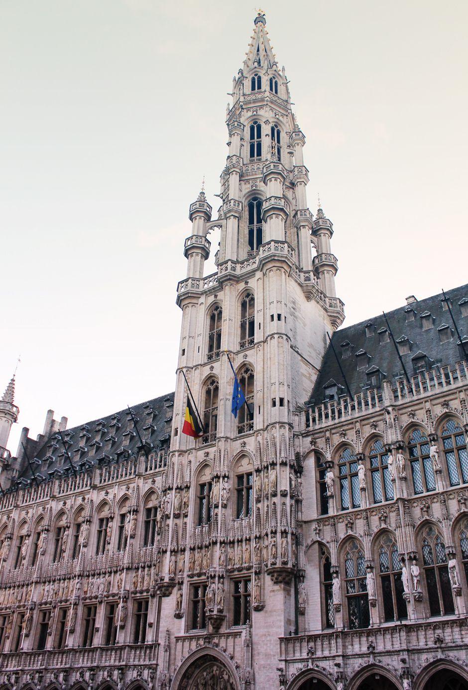 http://travel4eat.com/escapadas/bruselas/