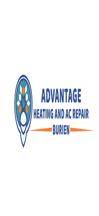 Are You In Need Of Expert Pro Burien Advantage Heating And Ac Repair