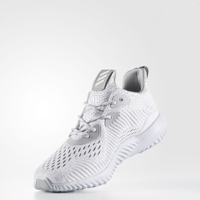 Alphabounce Ams Shoes Adidas Running Shoes For Men Shoes