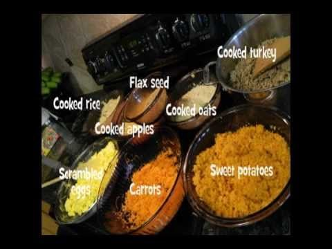 Homemade dog food without the apples for the pups pinterest homemade dog food without the apples for the pups pinterest homemade dog food homemade dog and dog food forumfinder Gallery