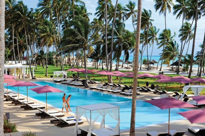 Plan Hotels Diamonds Dream Of Zanzibar Bd9qrok1
