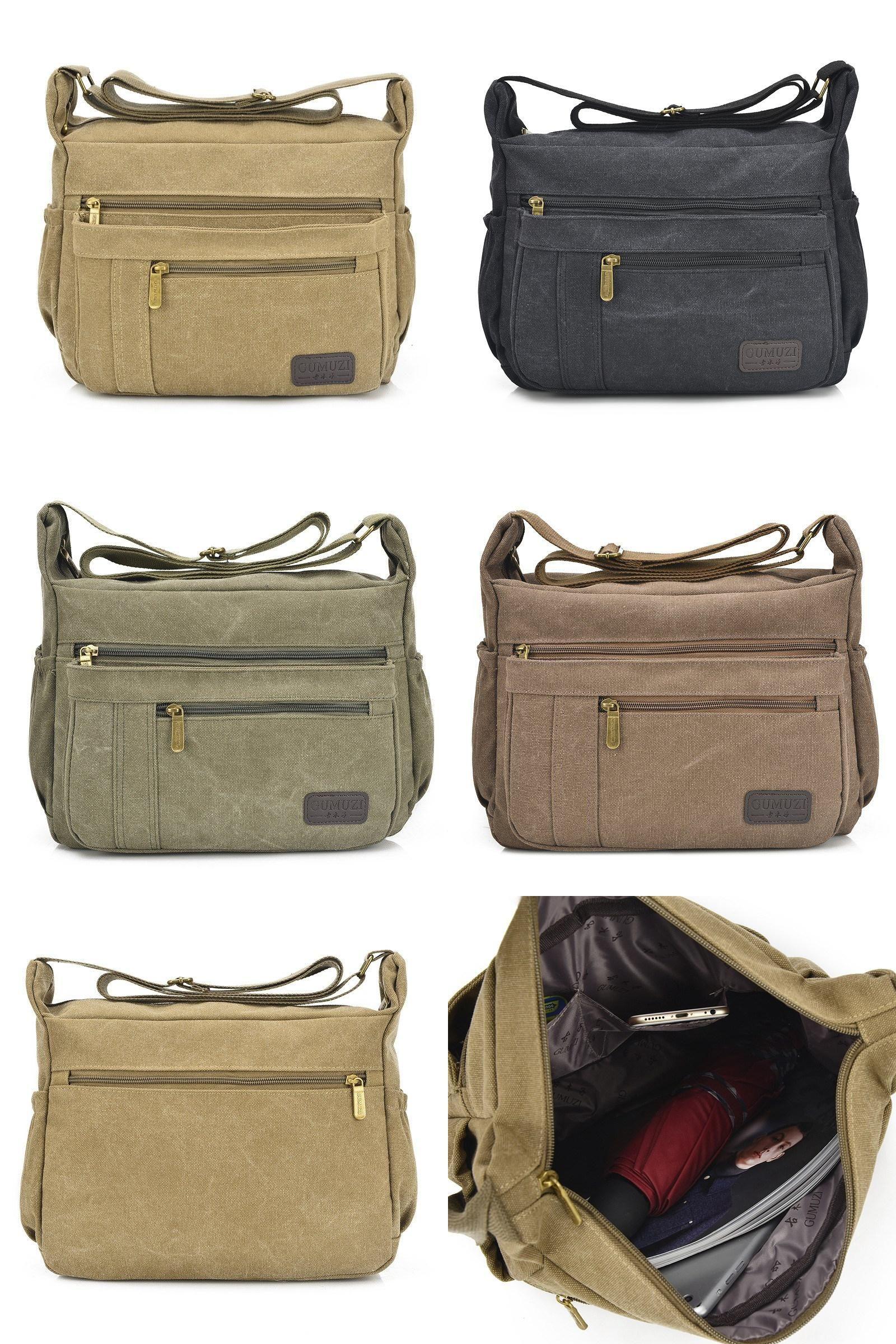 92bcde848f  Visit to Buy  Hot Classic MAN s Shoulder Bag