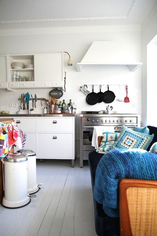 Isyyspakkaus, keittiö http://www.lily.fi/juttu/remonttikonsultti-osa-12-kymmenen-ideaa-keittioremonttiin