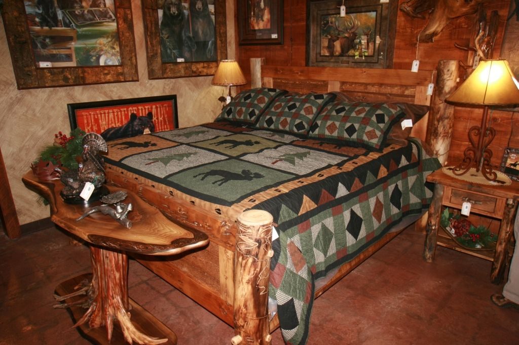 hunting lodge decor bing images image of lodge home decor