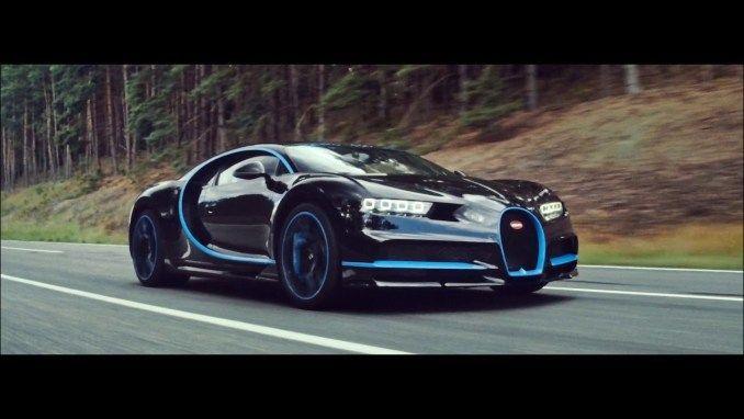 51 Amazing Bugatti Veyron Sports Car   Bugatti veyron, Sports cars on bugatti automobiles, bugatti 4 5.3 million, bugatti concept, bugatti aerolithe, bugatti on fire, bugatti games, bugatti motorcycle, bugatti gran turismo, bugatti royale, bugatti suv, bugatti type 252, bugatti 4 door, bugatti finale, bugatti galibier, bugatti headquarters, bugatti diablo, bugatti eb110, bugatti logo, bugatti type 57, bugatti prototypes,