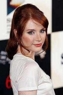 dallas Mature actress