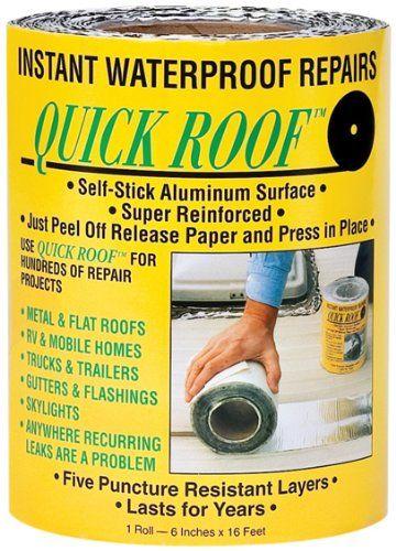 4 Needed Cofair Products Qr625 6 Quot X 25 Aluminium Quick