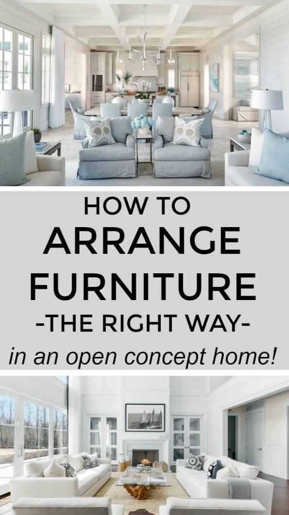 10 Simple Decorating Rules For Arranging Furniture An Immersive Guide By Ny Furniture Outlets