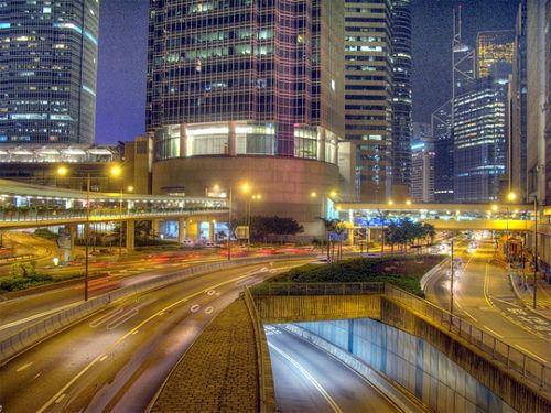 Roadway Traffic Noise Pollution in Atlanta