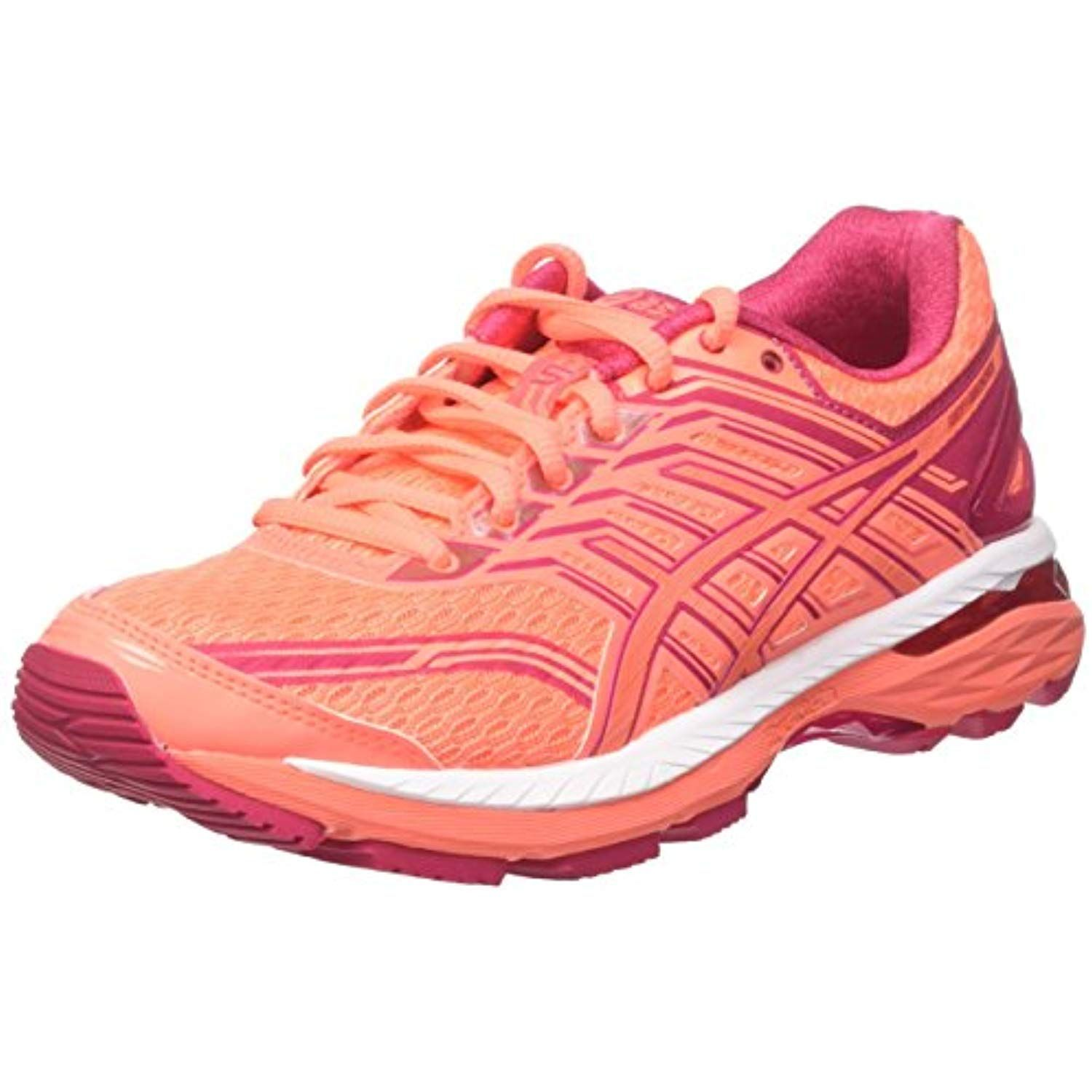 Women's Gt 2000 5 Running Shoe ** Visit the image link more