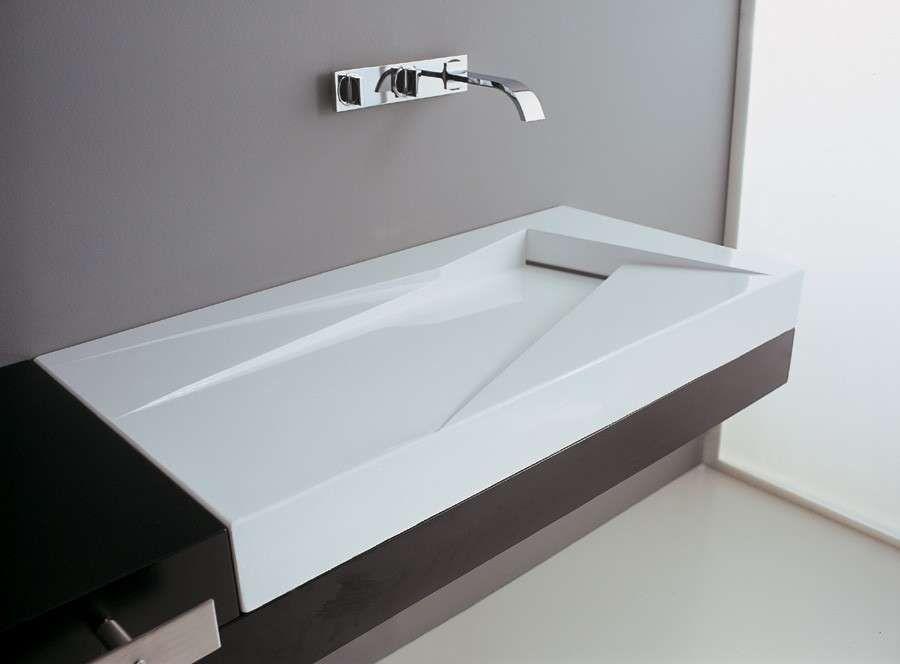 Image result for Pozzi Ginori q3 | ID// Bathroom Products ...