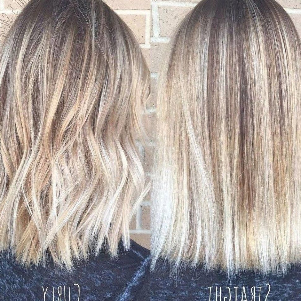 The Fastest Head Lice House Cures In 2020 Blonde Balayage Short Straight Hair Straight Hairstyles