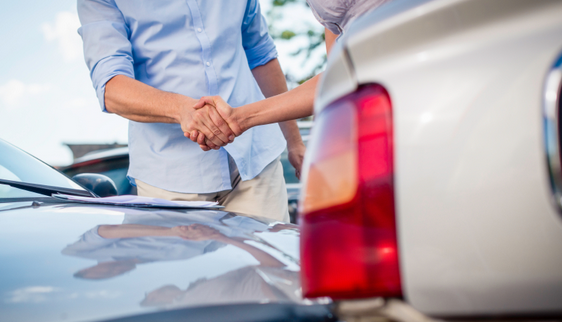 Make Sure You Get Cheap Automobile Insurance Follow These 3 Tips