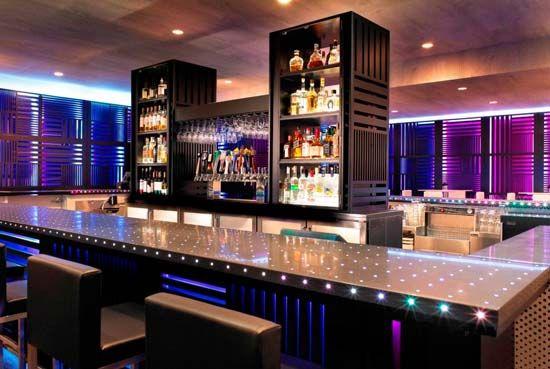 W Hotel San Francisco Bar Living Room Bar Hotel Lobby Design San Francisco Hotel